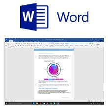Office 2016, Office, Nuevo Office, Word, Office Empresas