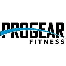 ProGear Fitness