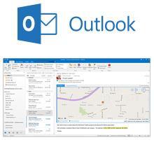 Office 2016, Office, Nuevo Office, Outlook, Office Empresas