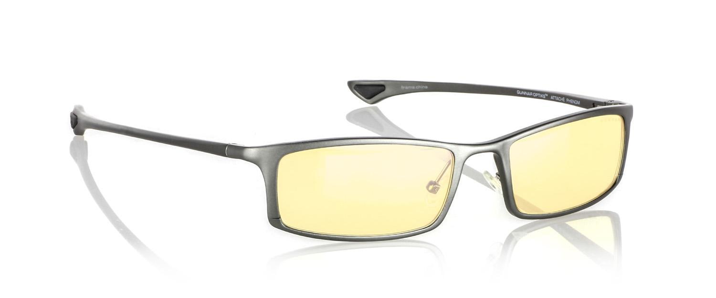 Occhiali da Vista Gunnar Phenom ST002-C01203 9cFbzOwNE