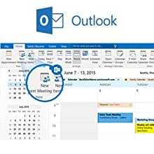 Office, Microsoft Office, Office 365, Office Personal, Outlook