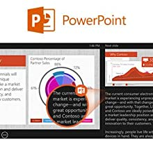 Office, Microsoft Office, Office 365, Office Personal, Powerpoint