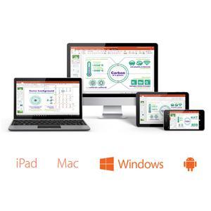 Office, Microsoft Office, Office 365, Office Hogar, Android, Mac, Office Mac, Office Android