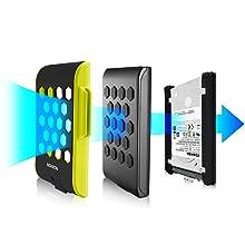 external storage, hard drive, hdd, HD720, ADATA