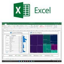 Office 2016, Office, Nuevo Office, Excel, Office Empresas