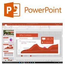 Office 2016, Office, Nuevo Office, PowerPoint, Office Empresas