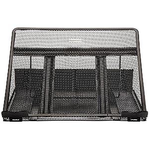 Metal Mesh for Cooling Ventilation