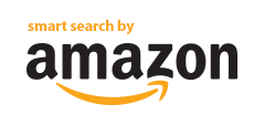 Amazon Smart Search