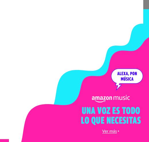 Amazon.com.mx  Precios bajos - Envío rápido - Millones de productos ab595dcbe7b