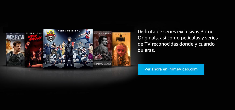 Amazon no quiero la tarjeta video