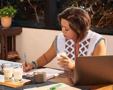 Ofertas de pequeñas empresas