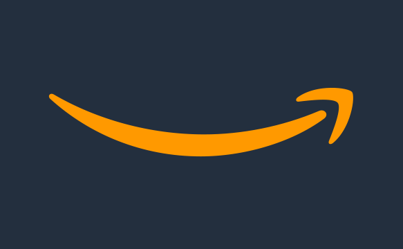 Diseño de tarjeta de regalo de Amazon.com