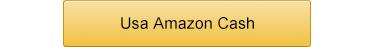 Usa Amazon Cash