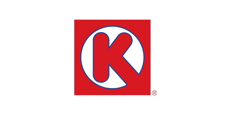Circulo K