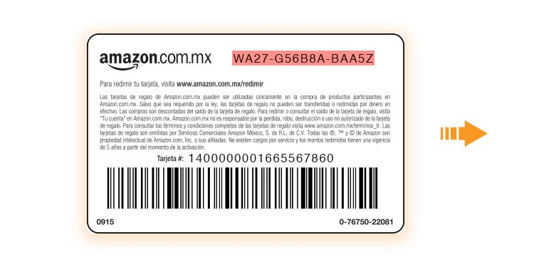 Codigos regiones prime video amazon