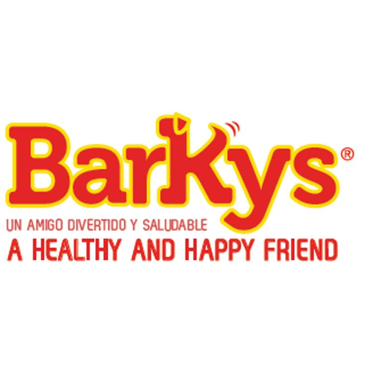 Barkys