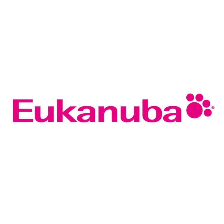 Eukanoba