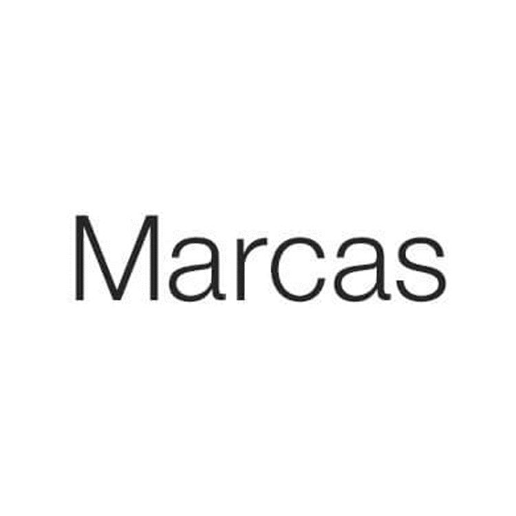 Marcas