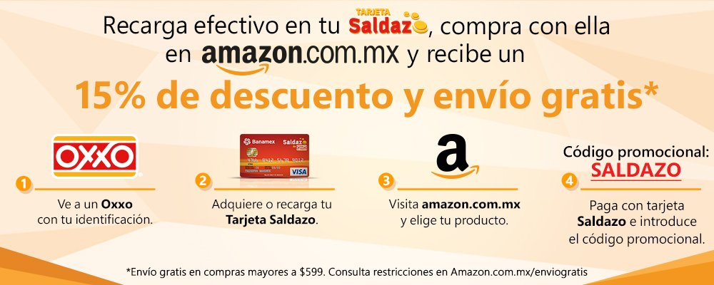 DESCUENTOS EN ENVIOS AMAZON EBOOK KINDLE