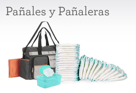 Panales