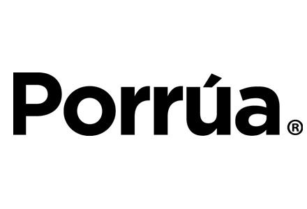 Porrua
