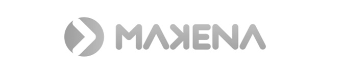 Makena