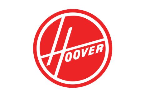 Hoovert