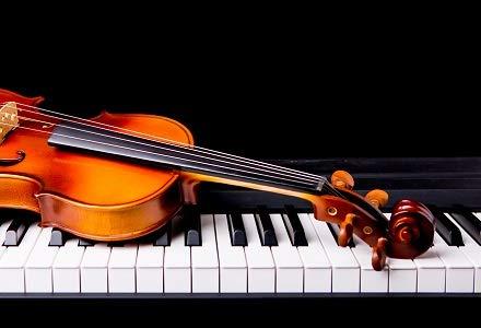 music|