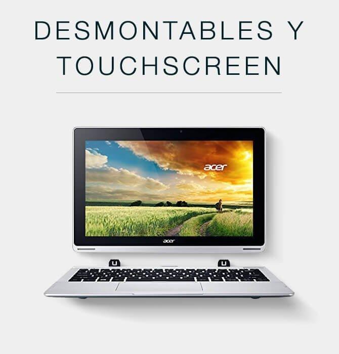 Amazon.com.mx: Laptops - Computadoras, Componentes y ... - photo#29
