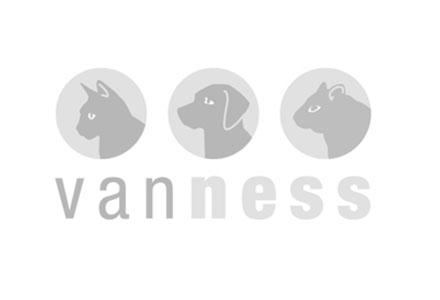 vanness