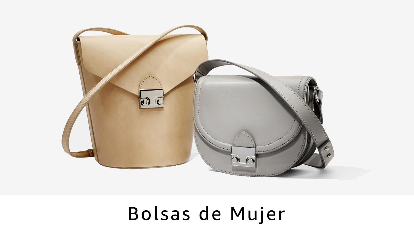 766eab4fc Bolsas, Maletas y Accesorios de Viaje | Amazon.com.mx