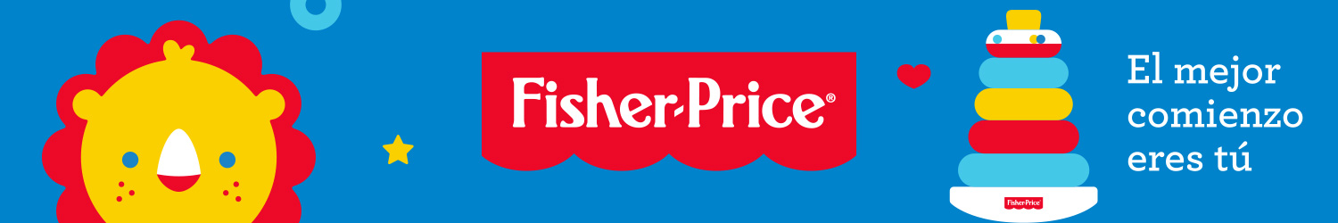 Fisher Price Brand Store