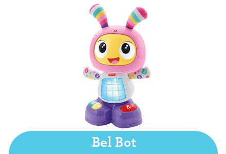 Bel Bot