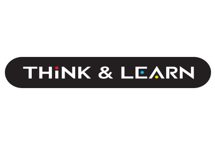 Think & Learn