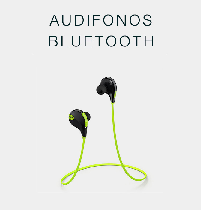 AudifonosBluetooth