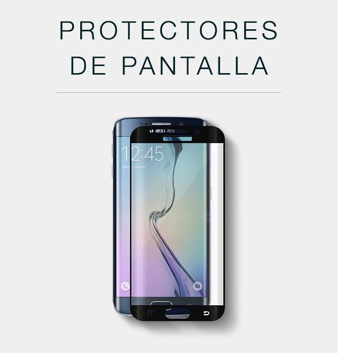 ProtectoresdePantalla