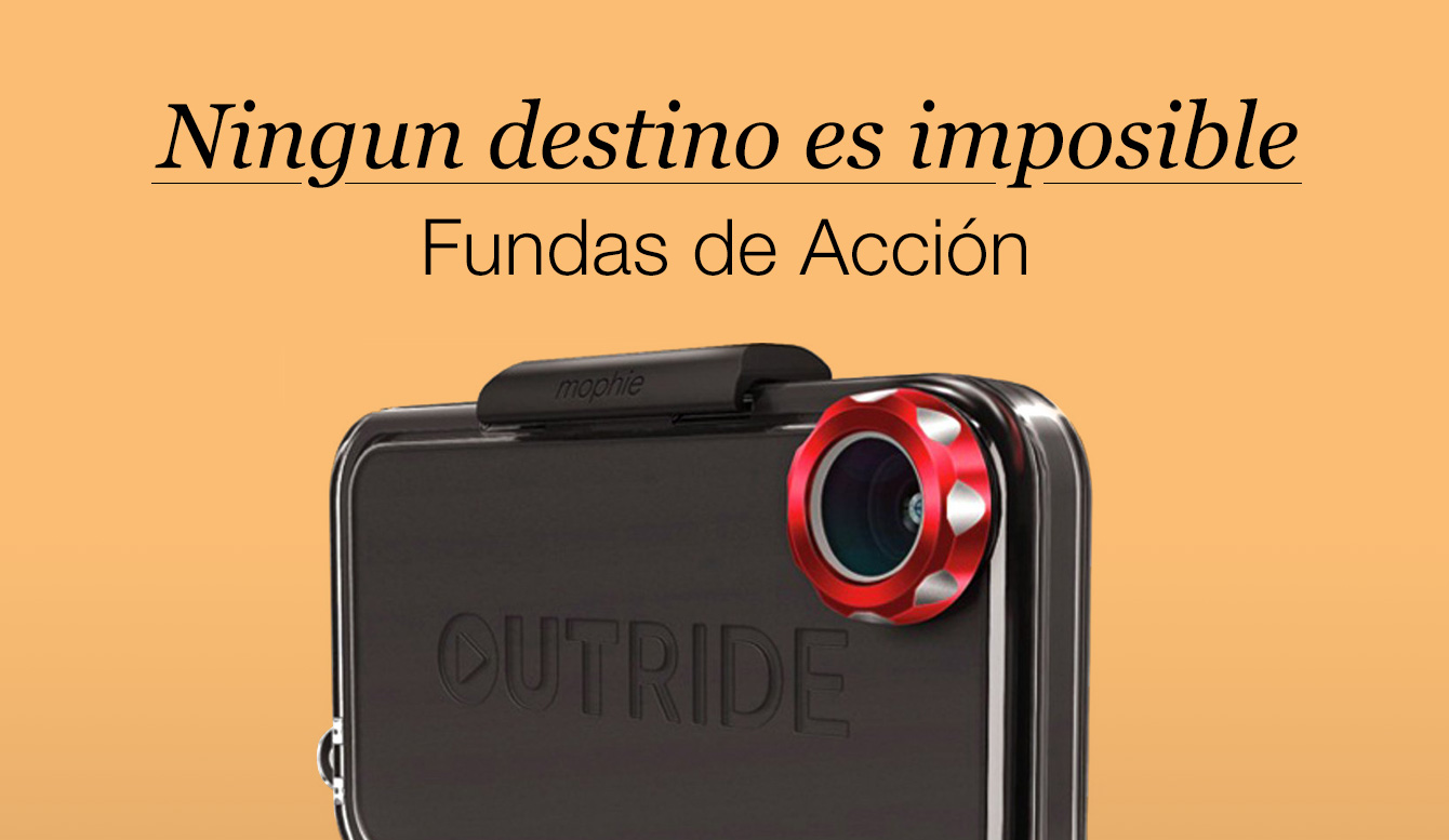https://images-na.ssl-images-amazon.com/images/G/33/img16/wireless-products/content-grid/989867_mx_wireless-products_store_cases_accion_cg_1340x777