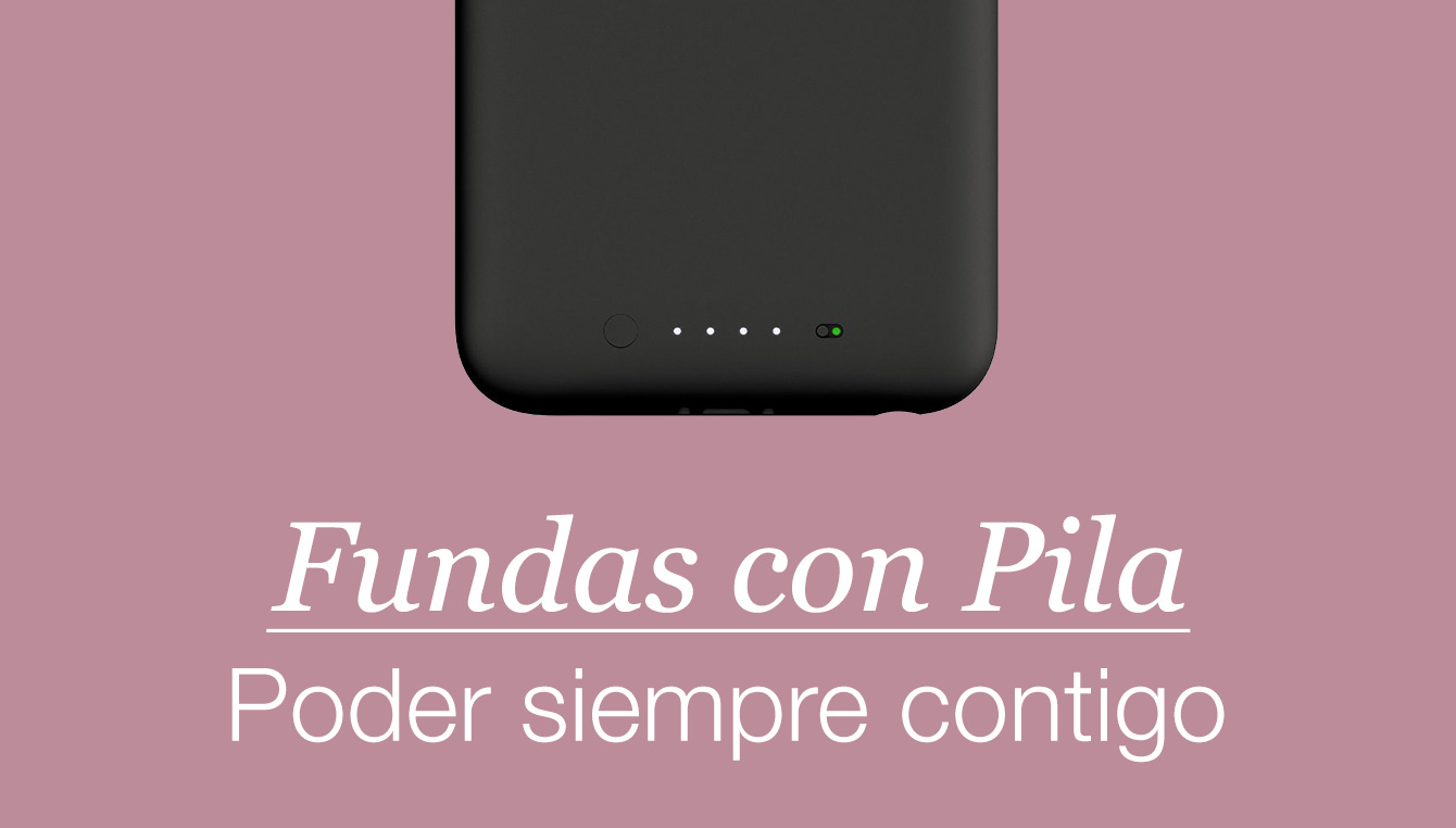 https://images-na.ssl-images-amazon.com/images/G/33/img16/wireless-products/content-grid/989867_mx_wireless-products_store_cases_pila_cg_1340x762