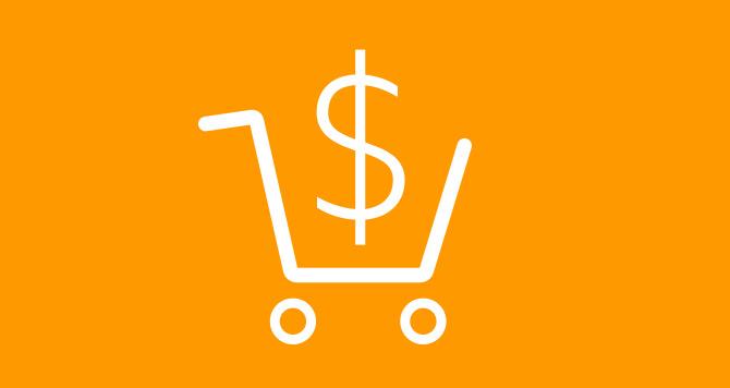 Agrega los productos a tu carrito con valor mayor a $500