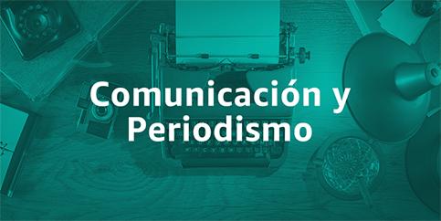 libros de comunicación y periodismo