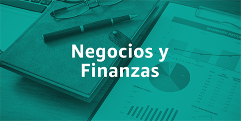 libros de negocios y finanzas
