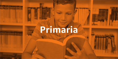 libros de texto primaria