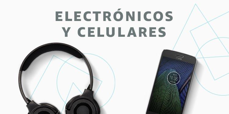 Otros Electronicos