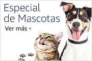 Pets Special