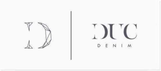 DucDenim