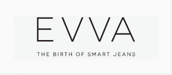 Evva Jeans