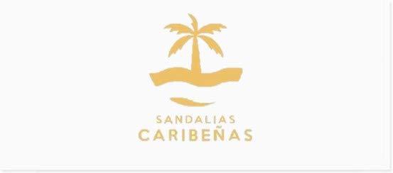 SandaliasCaribenas