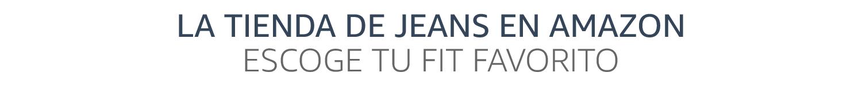 Tienda de Jeans