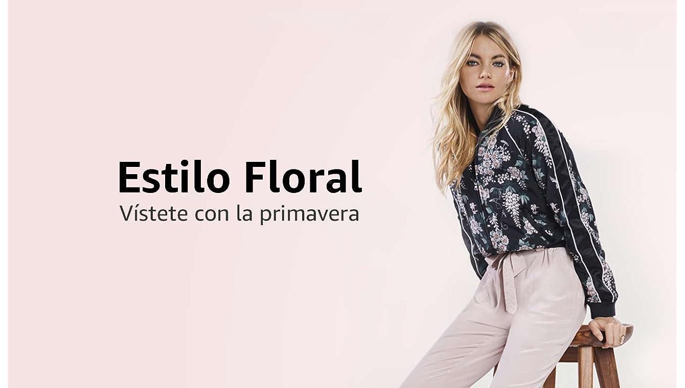 Estilo Floral