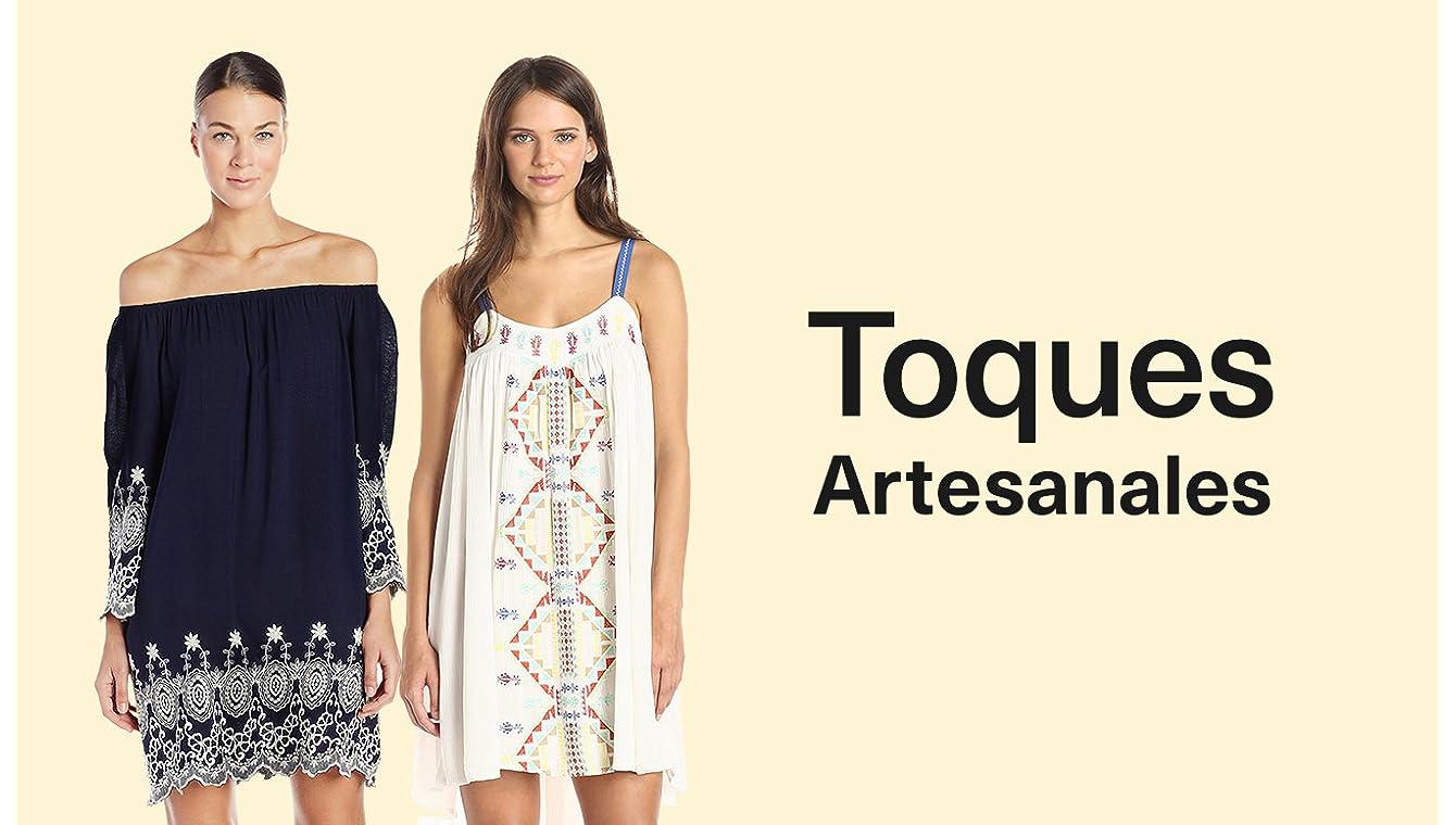 Toques Artesanales
